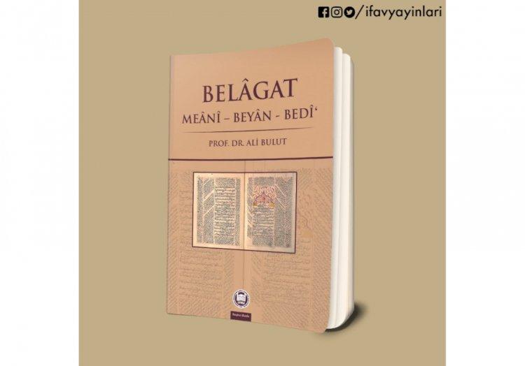 Belagat Meani-Beyan-Bedi